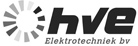 HEV Elektrotechniek