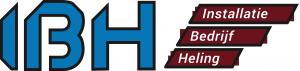 IBH - Installatie Bedrijf Heling