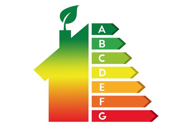 Wij realiseren graag uw energiebesparende maatregelen